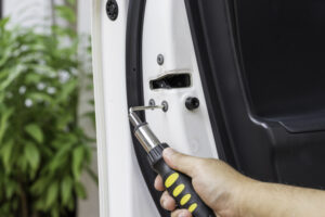 Do You Need an Auto Locksmith in Redlands CA?